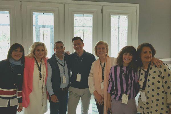 1st teachers conference (11)