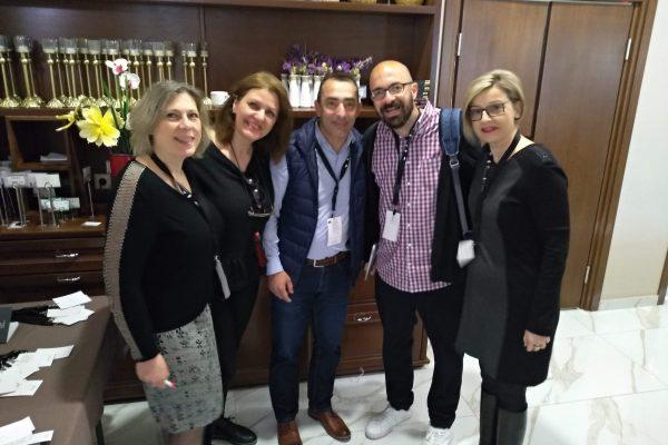 1st teachers conference (12)