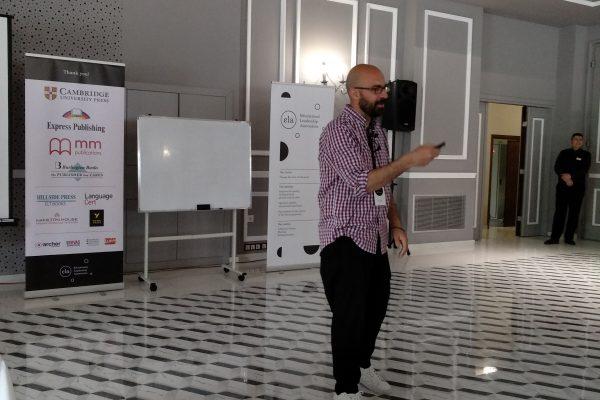 1st teachers conference (14)