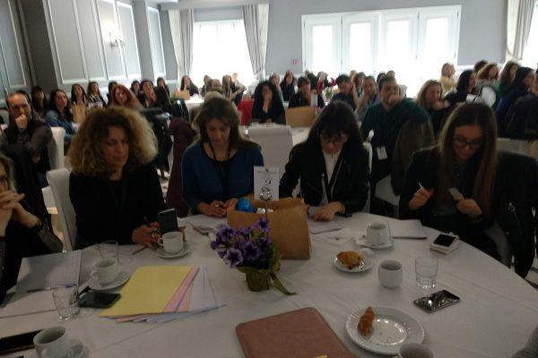 1st teachers conference (16)