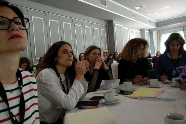 1st teachers conference (17)