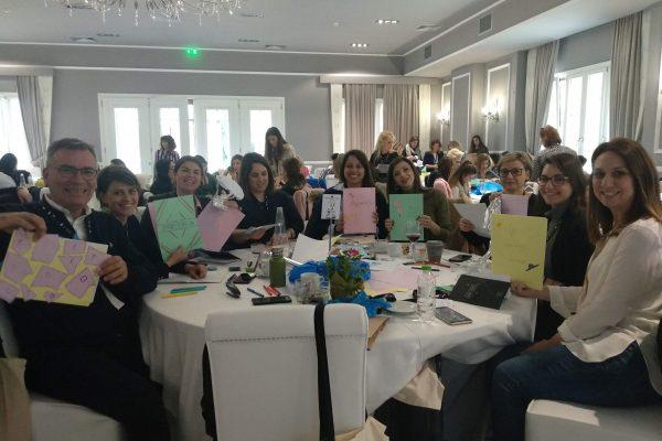 1st teachers conference (19)