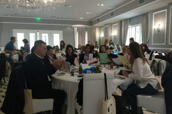 1st teachers conference (20)