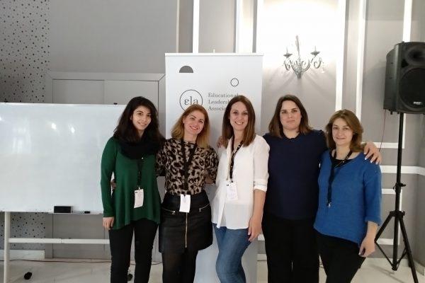 1st teachers conference (21)