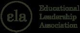 Educational Leadership Association