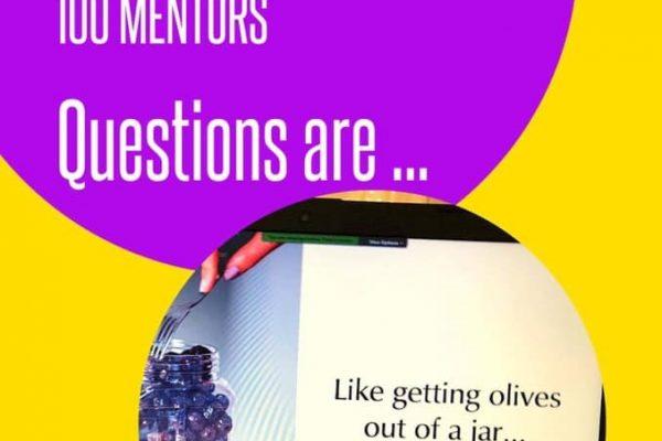 ela 100 mentors poster 2.png
